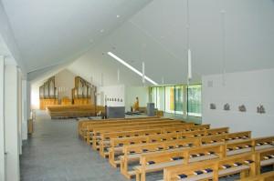 Kirche_neu