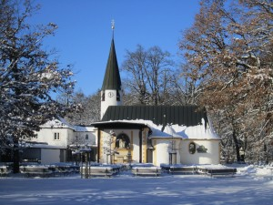 Wallfahrtskapelle_Winter_BG