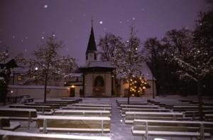 winter_BG